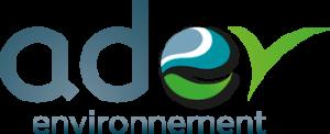 partenaires ica - ADEV environnement