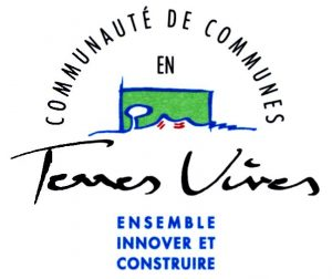 clients ica - Terres vives