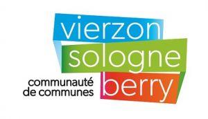 clients ica - CC Vierzon Sologne Berry