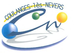 clients ica - Coulanges les nevers