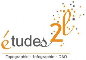 partenaires ica - Etudes 2L