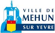 clients ica - Mehun sur Yevre
