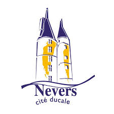 clients ica - Nevers