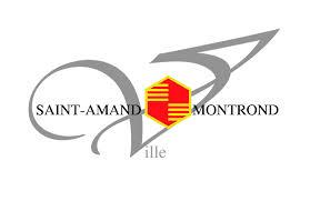 clients ica - Ville de Saint-Amand-Montrond