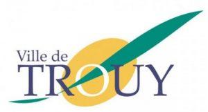 clients ica - Ville de Trouy