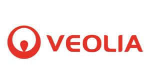clients ica - Veolia