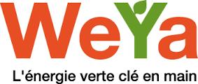 clients ica - Weya